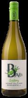 Grüner Veltliner Goldberg Weinviertel DAC 2019