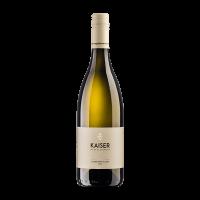 Chardonnay Klassik 2018