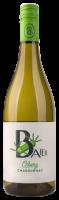 Chardonnay Ölberg 2018