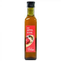 Bio Apfel Essig