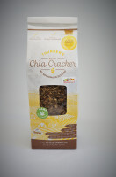 Thurners Chia Hanf Cracker