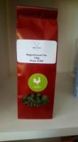 Magenfreund Tee
