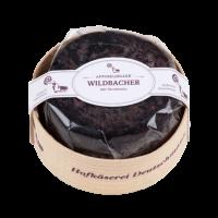 Bio Wildbacher