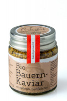 Bio-Bauernkaviar