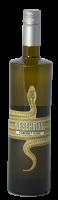 Cabernet Blanc 2019