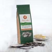 Knabberkerne Butter-Vanille