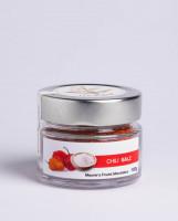 Chili Salz