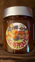 Honigpflaume