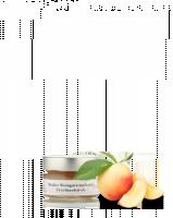 Fruchtaufstrich weißer Weingarten Pfirsich