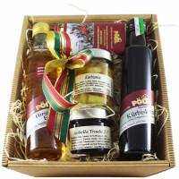 Pöllauer Geschenkspackerl 3