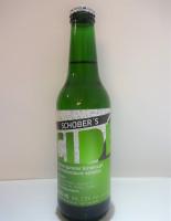 Birnen Cider