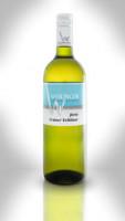 Weinviertel DAC - Grüner Veltliner Forte