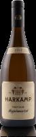 Pinot Noir 2017 KOGELWENZEL