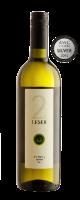 Chardonnay Spätlese 2015 süß