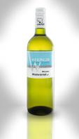 Weinviertel DAC - Grüner Veltliner Mössmer
