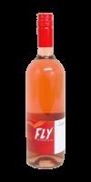 """""""Fly""""  Rosé"""