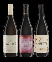 Hareters Weinbox