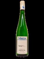 Grüner Veltliner Smaragd Ried Weitenberg 2015