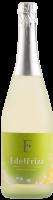 Edelfrizz Gelber Muskateller