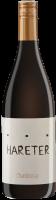 Chardonnay Kranawitzl