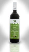 Saufeder - Cuveé