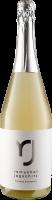 Frizzante Chardonnay