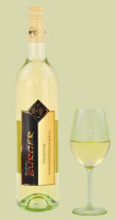 Chardonnay DAC 2019