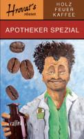 Apotheker Spezial
