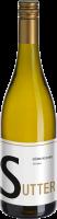Grüner Veltliner Weinviertel DAC Alte Reben