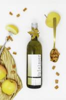 Chardonnay - Riede Draxelgraben