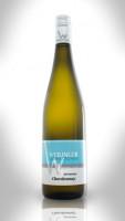 Chardonnay Fortissimo Ried Adamsberg