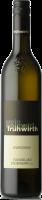 Chardonnay DAC