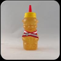HonigBär Blütenhonig mit Akazie