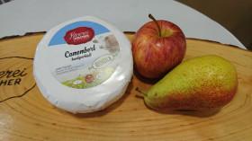"""Camembert   """"Junior"""""""
