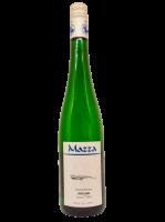 Riesling Smaragd Ried Vorder Seiber 2012