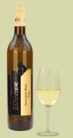 Sauvignon Blanc Auslese (Süßwein)