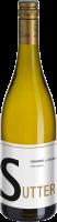 Grüner Veltliner Weinviertel DAC Reserve Ried Kellerberg