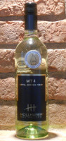 MT4 Apfel-Brinenwein