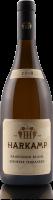 Sauvignon Blanc 2018 SCHIEFER TERRASSEN