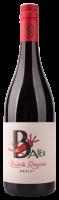 Merlot Grande Reserve | Qualitätswein (Naturkork) 2018