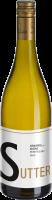 Grüner Veltliner Weinviertel DAC Reserve PRIVAT