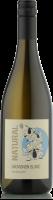Sauvignon Blanc 2019 NATURAL
