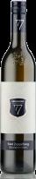 Sauvignon blanc Zoppelberg