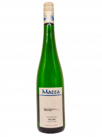 Riesling Smaragd Ried Achleiten 2018