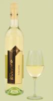 Scheurebe Qualitätswein 2019