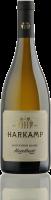Sauvignon Blanc 2017 RIED KOGELBERG