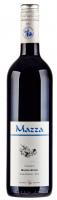 Mazzas Roter Qualitätswein Zweigelt/Rösler 2015
