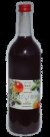 Steirischer Apfel - Aronia Direktsaft