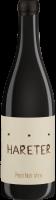 Pinot Noir ohne