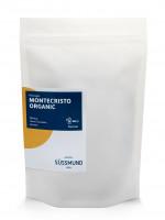 Bio & Direct Trade Espresso Nicaragua - Montecristo